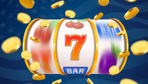 Best Online Pokies With No Deposit Bonus