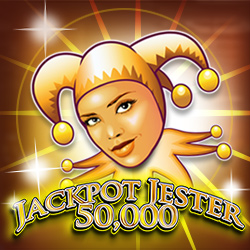 Win Free Jackpot And Offers With Free Slots