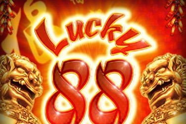 Real World Success With Online Casino Lucky88 Play
