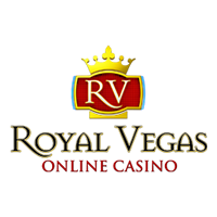 Try The Real Fun With Royal Vegas